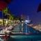 【シンガポール風水ツアー20141①】ビジネス風水士 宙SORA