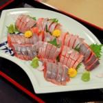 51-宙SORA-南三陸町-下道荘-NHK今日の料理にも出た「銀ザケ」